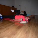 pilates-001