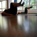 pilates-005