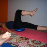 pilates-006