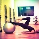 pilates-011