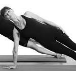 pilates-012