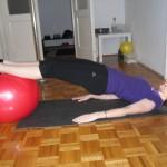 pilates-013